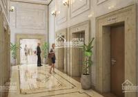 (Hiếm) Bán gấp căn góc duy nhất Nguyễn Xiển 199m2, 3P, full nội thất cao cấp, 3,96 tỷ nhận nhà, SĐ