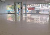 Trần Bình - MBKD sát 10 toà chung cư, dân đông chen chúc - giá 14tr