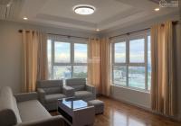 Cần bán căn hộ Phúc Yên 132m2/3PN/3WC (bao rộng) sổ hồng riêng giá 3.45tỷ sang HĐ thuê 15tr/tháng
