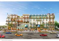 Kinh doanh đẳng cấp boutique hotel 207m2, 16 phòng, ngay biển Phan Thiết