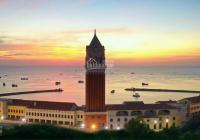 Căn hộ The Hill sát biển đầu tiên tại Phú Quốc chỉ với 1,5 tỷ
