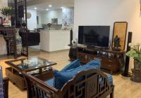 Bán căn hộ CC 130m2, full nội thất, Văn Quán, Hà Đông, giá 2.85 tỷ