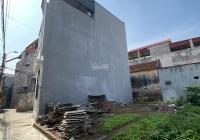 Duy nhất lô đất 60m2 trung tâm TP. Bắc Ninh