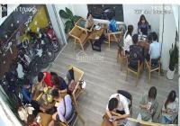 Hot! Đầu tư giá hời dịp cuối trận dịch - sang nhượng quán Trung Nguyên E - Coffee đã có lợi nhuận