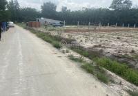Bán đất Tam Phước, TP. Biên Hòa, giá 2.8tr/m2, DT 500m2, 600m2, 800m2, Lh 0932779206