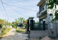 Tài chính 9xx sở hữu ngay thửa đất 2 mặt tiền kiệt ô tô Trần Hoàn