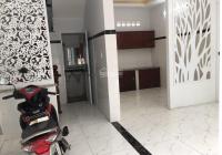 Chính chủ cần bán căn nhà 1 trệt 1 lầu 46m2, giá 1 tỉ 100, shr, thương lượng trực tiếp, nhà mới xây