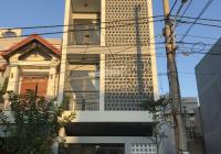 Kẹt tiền cần bán gấp nhà 4.5 tầng 8PN xây tâm huyết gần bãi tắm Non Nước - 0901148603 Mr Huy