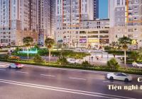 Hưng Thịnh đang mở bán căn hộ Biên Hòa Universe Complex, 2.3 tỷ/67m2, nội thất cao cấp. 0938095177