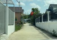 Bán lô đất thổ cư liền kề phường Dương Đông, TP Phú Quốc