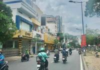 Nhà bán đường Nguyễn Văn Trỗi 8x25m 160m2. 6 lầu . Hợp đồng thuê: 250tr . 58 tỷ, lh: 0931 66 68 79