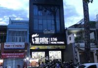 Bán nhà MT đường Dương Tử Giang (9.5m x 21m), (đoạn đẹp: Trần Hưng Đạo - Hải Thượng Lãn Ông) Quận 5