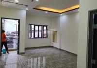 Bán nhà HXH Nguyễn Trọng Tuyển, Tân Bình, DT 48m2, 3 Tầng BTCT, cực rẻ