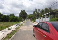 Giá mùa dịch tại Tam Phước, Long Điền mặt tiền đường 10m view núi có 100m2 thổ cư