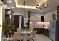 Siêu vip, bán nhà HXT, Huỳnh Văn Nghệ, P15, TB, 48m2 (4x12m x 2T), view hè, nhỉnh 3,5 tỷ