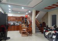 Tôi chính chủ cần bán gấp nhà 4 tầng nằm trên  tuyến 2 đường Nguyễn Công Hòa