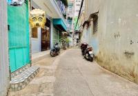 Bán nhà Bạch Đằng, Bình Thạnh, 88m2, giá rẻ 6,5 tỷ