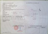 Bán gấp 60m2 đất cực đẹp ngõ ô tô phố Vũ Hựu, P Thanh Bình chỉ 1,42 tỷ