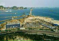ShopHouse cảng tàu Sun Marina Plaza M1 - 33 căn góc siêu to quỹ hàng trực tiếp từ CĐT Sun Group