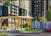Dự án mới của Đất Xanh căn hộ view Đại Lộ Bình Dương - trả trước 200 triệu sở hữu