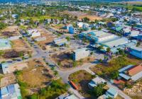 5 Suất ngoại giao vị trí đẹp chợ Điện Nam Trung được tặng 1 cây vàng