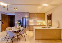 Masteri Centre Point, hỗ trợ vay 100% vốn, đổi nhà sống sang. Liên hệ chủ đầu tư 0939794168