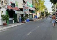 Chủ ngộp bán gấp căn Lê Đức Thọ P6 đường 2 xe tải (4.8x15m) 2 lầu giá 9.4 tỷ, LH 0984328775
