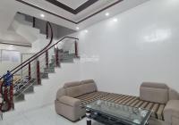 Chính chủ gửi bán nhà ngõ 97 phố Đoàn Kết - chợ Lũng Hoa, Hải An, có bìa đỏ trao tay. LH 0967606295