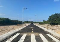 Chỉ 800 triệu sở hữu lô đất nền sổ đỏ view biển Cam Lâm - Cam Ranh - Khánh Hoà