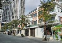 Danh mục nhà bán đường Giải Phóng - Kim Đồng, diện tích 60m2 đến 200m2. Ngân sách từ 06 đến 25 tỷ