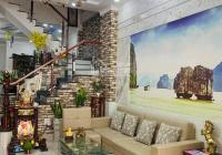 Duy nhất một căn nhà đẹp 2 mặt tiền Huỳnh Tấn Phát