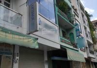 Bán giá hời 14.X tỷ hoặc cho thuê mặt tiền Điện Biên Phủ, Quận 1, 4 tầng. LH: 0938096465