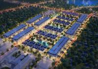 Cam kết bán lô đất giá tốt nhất vị trí đẹp cuối cùng của dự án Eurowindow Twin Parks