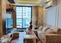 Cần tiền cần bán gấp căn hộ cc cao cấp 110 Cầu Giấy 76.26m2, LH 0967253085