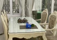 Bán nhà mặt tiền đường số, Tân Kiểng, Q7, DT 85m2, 3 lầu, giá rẻ