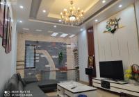 Bán nhà tái định cư Trần Lãm, TP Thái Bình