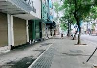 Bán nhà 5T mặt phố Chùa Bộc - Thái Hà, DT 68m2, kinh doanh đỉnh cao, Giá 30.8 tỷ