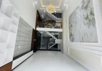 Cho thuê căn nhà MT đường Thoại Ngọc Hầu, Quận Tân Phú