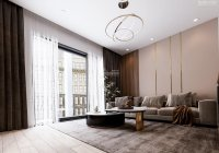 Cho thuê căn hộ chung cư The Manor Central Park, Nguyễn Xiển, Hoàng Mai, HN