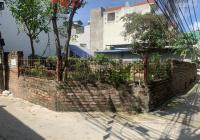 Bán đất ngõ 180 Phú Thượng, Tây Hồ, Hà Nội - DT 234m2 - MT 14m - Ngõ ô tô vào tận nơi - Giá 16.5 tỷ