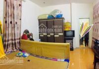 Ngay gần mặt đường Quang Trung - 15m oto đỗ - đầu tư chung cư mini tuyệt đỉnh