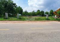 Bán đất thổ cư Huyện Củ Chi, TP HCM, diện tích 244.1m2 giá chỉ 2 tỷ