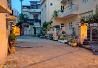 Gia đình bán gấp nhà ngõ 640 Nguyễn Văn Cừ, Long Biên, Hà Nội