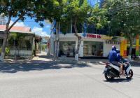 Bán đất hẻm đường Hòn Chồng, Nha Trang, cách biển 350m, 246m2 chỉ 120 triệu/m2 - 0964.326.158
