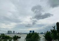 Bán đất mặt tiền sông Đồng Nai 2.6tr/m2 cầu Cát Lái, Nhơn Trạch, Đồng Nai 125x430m 130tỷ 0909039799