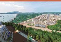 Chính chủ cần bán căn góc công viên, 300m ra đến biển, hỗ trợ vay ngân hàng 70%, LH 0868257097