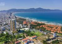 Update Giỏ hàng và CS Giai đoạn 1 từ CĐT căn hộ cao cấp Biển Mỹ Khê Đà Nẵng - The Sang Residence