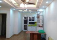 Bán căn hộ đẹp HH4 Linh Đàm tầng đẹp - full đồ - hướng mát - 57m2 cần bán với giá rẻ 1.15 tỷ có TL