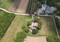 Bán siêu phẩm 1.493m2 full thổ cư 3 mặt tiền chỉ có tại Lạc Thủy, Hòa Bình