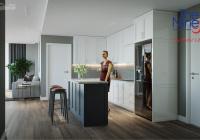 Mở bán căn hộ hot nhất dự án The Nine - ngã tư Cầu Giấy Mai Dịch